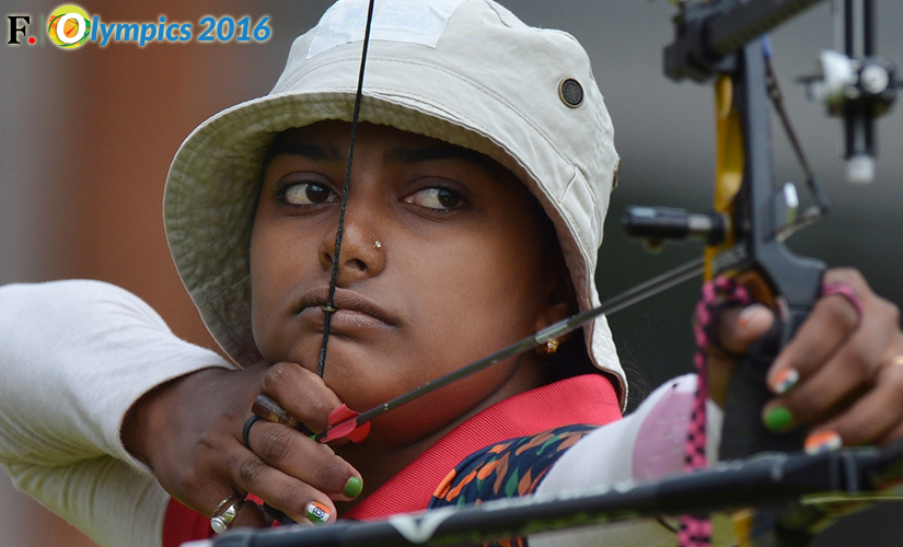 Rio Olympics 2016, Day 1 highlights: Atanu Das gives India positive start, women archers disappoint