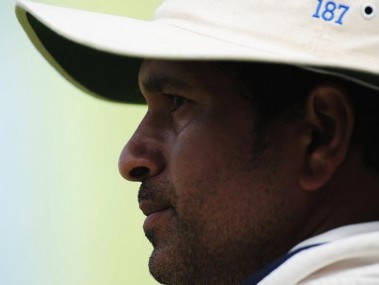 Sachin Tendulkar could have been dropped from ODI team in 2012, reveals Sandeep Patil