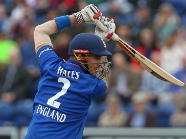 England vs Pakistan, 5th ODI at Cardiff, Highlights: Visitors avoid whitewash with four-wicket win