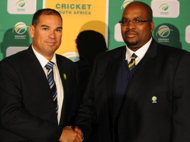 South Africa cricket franchises earn profits for first time in 25 years