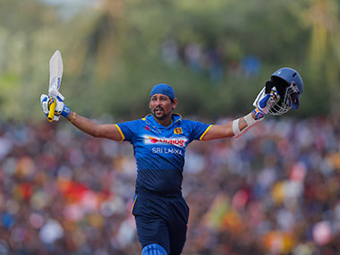 Sri Lanka vs Australia T20Is: 'Dilscoop' Dilshan gets ready for parting shot in international cricket