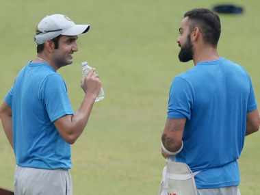 India vs New Zealand: Gautam Gambhir's selection is indecisive and a step back for Indian cricket