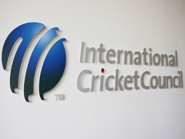 ICC to allocate special assistance fund to PCB in light of financial issues faced by the board