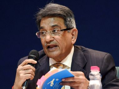 BCCI vs Supreme Court: Justice Lodha claims board got full chance to argue against reforms
