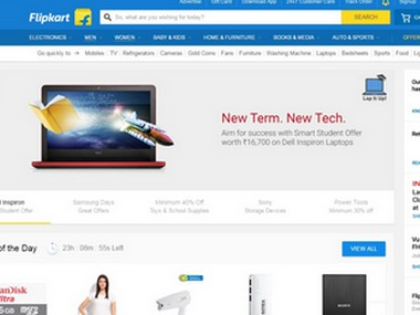 flipkart_380_screengrab