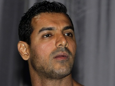 John Abraham gets candid on The Firstpost Show: 'I have decided to protect my personal life'