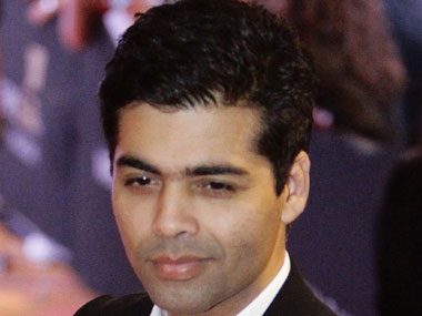 karan johar net worth 2016