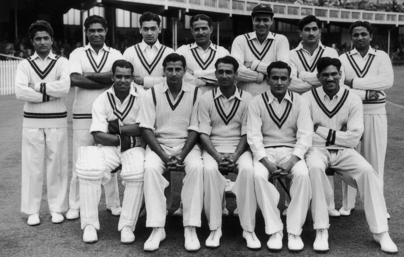 A look at Pakistan's 400 Tests with a little help from new Nobel Laureate Bob Dylan