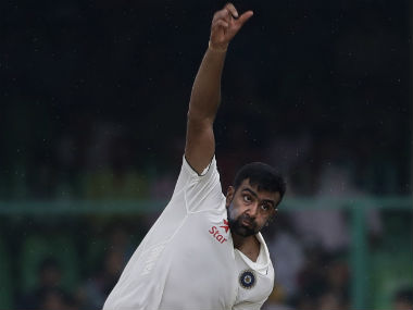 India vs New Zealand, Highlights, Indore Test, Day 2: Black Caps trail by 529 at stumps