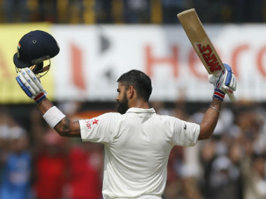 India vs England 2016: Full schedule, when and where to watch, live