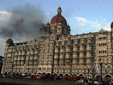 26/11 Mumbai attacks LIVE: Martyrs lost life to cowardice and terrorism, says VK Singh