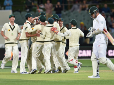 Australia vs South Africa, 3rd Test Day 4, Highlights: Hosts win by 7 wickets