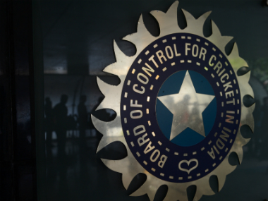 BCCI, PCB to discuss strained bilateral cricket ties during Asian Cricket Council meeting
