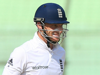 India vs England: Jos Buttler, Steve Finn likely to fortify visitors' squad in hunt for first win