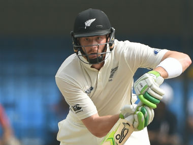 New Zealand vs Pakistan: Martin Guptill among five players dropped from home Test series