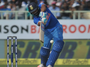 Rohit Sharma set to return after injury layoff, to play in Vijay Hazare trophy