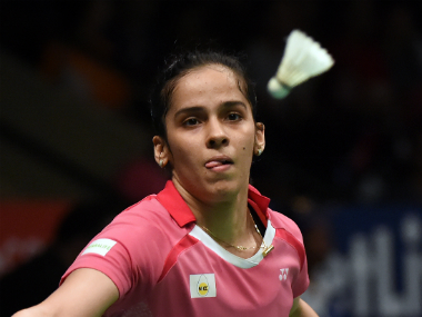Highlights All England Championships quartefinals: Saina Nehwal, PV Sindhu bow out of competition