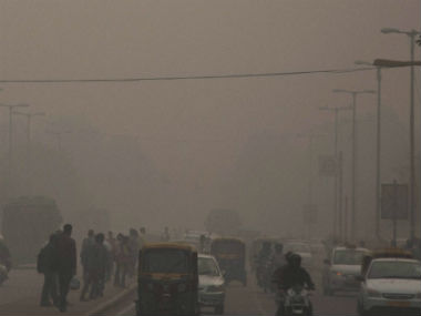 essay spm air pollution The effects of pollution are a lot but the main ones are the ozone pollution, the death of the nature and then illnesses ozone pollution is the biggest problem ozone pollution is really an increase in the concentration of ozone in their air at uv ground level.