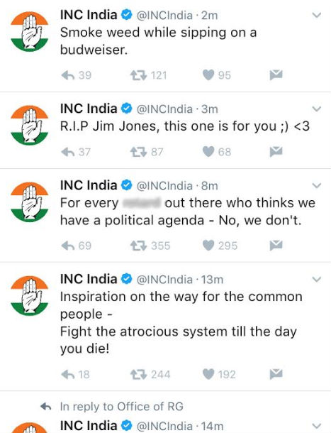 INC india hacked cropped 2