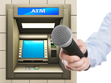 Interviewing-ATM1_380