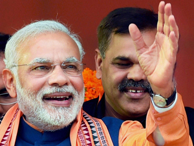 Narendra-Modi-in-New-Delhi4_PTI