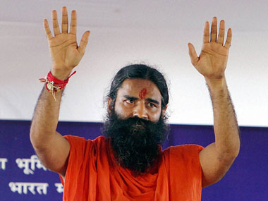 Image result for hd pics of baba ramdev