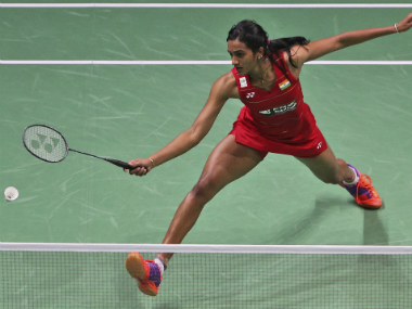All England Championships, Highlights: Saina Nehwal, PV Sindhu and HS Prannoy enter 2nd round