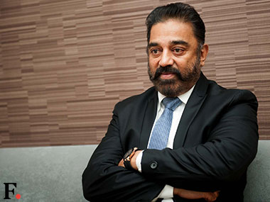 kamal haasan birthday
