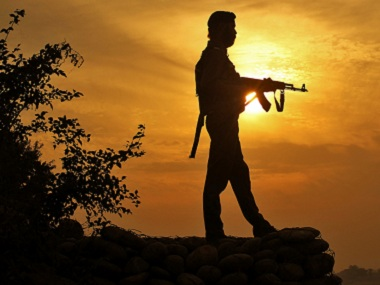 The police in India are overworked and deployed primarily on bandhobast duties. Reuters