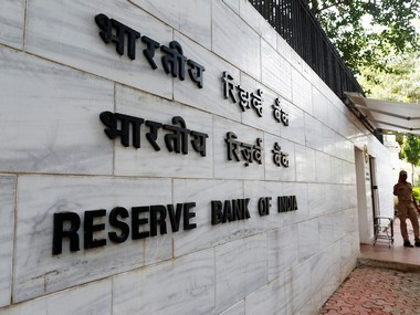 The RBI asked commercial banks to send 40 per cent of their currency meant for circulation to rural branches