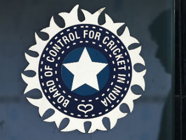 Supreme Court agree to hear fresh plea filed by BCCI's Joint Secretary Amitabh Chaudhary
