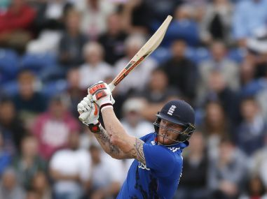 IPL 2017 auction: Ben Stokes looks forward to playing alongside MS Dhoni, Steve Smith