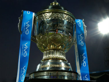 IPL 2017: BCCI goes strict in 'Request for Proposals' for potential organisers of opening ceremonies