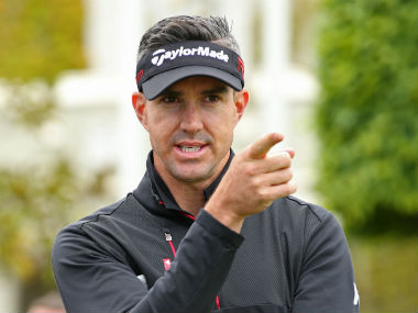 IPL 2017: Kevin Pietersen wants to bring fresh ideas as commentator during his match analysis