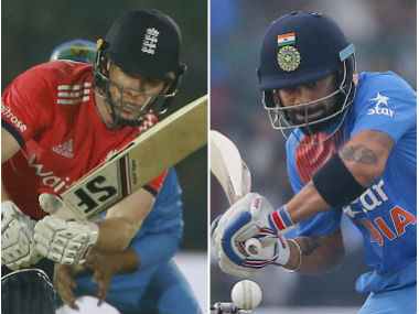 Highlights, India vs England, 3rd T20I: Hosts win by 75 runs, pocket the series 2-1