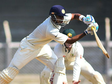 India A vs Australia: Shreyas Iyer confident of national selection after quickfire 85 in warm-up