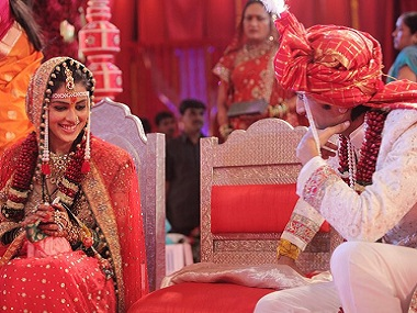 Riteish Deshmukh Genelia DSouza Celebrate 5 Years Of Marriage See The Couples Pics Here