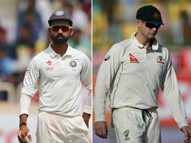 Highlights India vs Australia, 4th Test, Day 4: Hosts win by 8 wickets, take series 2-1