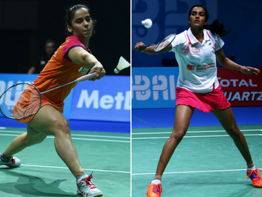Highlights India Open 2017, badminton scores and updates: PV