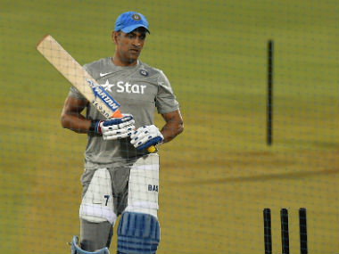 Deodhar Trophy: MS Dhoni and Yuvraj Singh rested, Harbhajan Singh back in the mix