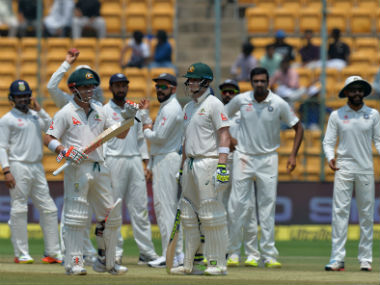 India vs Australia: Media focus on controversies and conspiracies rather than great cricket is disgraceful