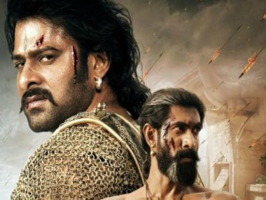 Baahubali 2 Day 1: Rajamouli's epic to witness record-breaking box office collections
