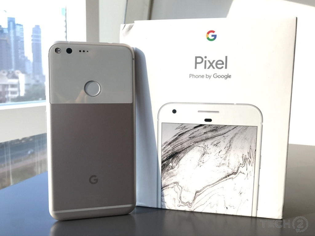 Google Pixel 2: Here are the 5 features that we want to ...