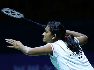 Highlights Singapore Open, badminton scores and results: PV Sindhu, Kidambi Srikanth seal quarter-final spot