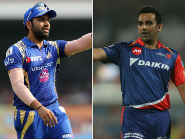 Highlights IPL 2017, MI vs DD in Mumbai, cricket scores and updates: Mumbai Indians win by 14 runs