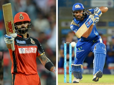 Highlights IPL 2017, RCB vs MI in Bengaluru, cricket scores and updates: Mumbai pull off sensational win
