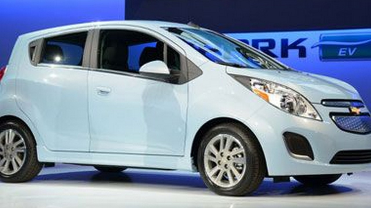 General motors stops selling cars in india here s what went wrong for the auto major