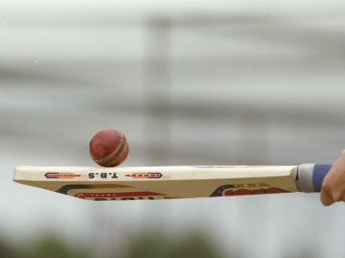Afghanistan 'A' to replace Australia 'A' in upcoming triangular series in South Africa