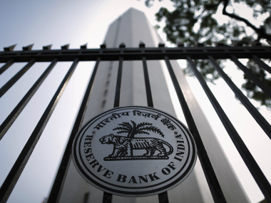 Banks chart out plan for 12 large NPA accounts, Lanco Infratech first to be booked