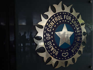 PCB to approach ICC over compensation claim case against BCCI